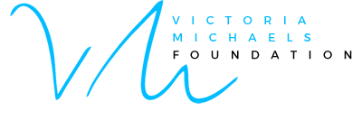 Victoria Michaels Foundation